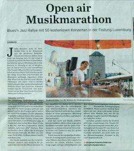20130712_malry-presse-tageblatt